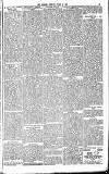 Globe Friday 02 July 1897 Page 3