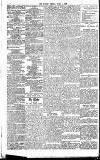 Globe Friday 02 July 1897 Page 4