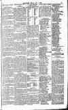 Globe Friday 02 July 1897 Page 5