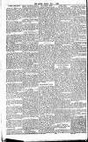Globe Friday 02 July 1897 Page 6