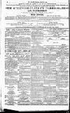 Globe Friday 02 July 1897 Page 8