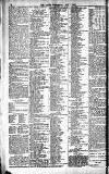 Globe Wednesday 07 July 1897 Page 2
