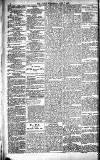 Globe Wednesday 07 July 1897 Page 4