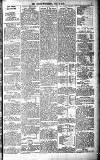Globe Wednesday 07 July 1897 Page 5