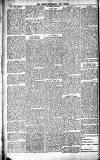 Globe Wednesday 07 July 1897 Page 6
