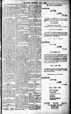 Globe Wednesday 07 July 1897 Page 7