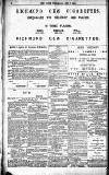 Globe Wednesday 07 July 1897 Page 8