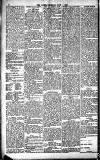 Globe Thursday 08 July 1897 Page 2