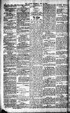 Globe Thursday 08 July 1897 Page 4