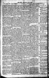 Globe Thursday 08 July 1897 Page 6