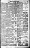 Globe Thursday 08 July 1897 Page 7