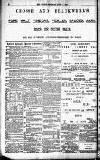 Globe Thursday 08 July 1897 Page 8