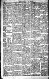 Globe Friday 09 July 1897 Page 2