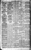 Globe Friday 09 July 1897 Page 4