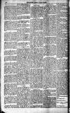 Globe Friday 09 July 1897 Page 6