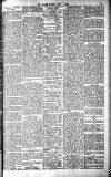 Globe Friday 09 July 1897 Page 7