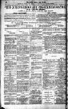 Globe Friday 09 July 1897 Page 8
