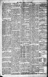 Globe Saturday 10 July 1897 Page 2
