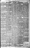 Globe Saturday 10 July 1897 Page 3
