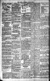 Globe Saturday 10 July 1897 Page 4
