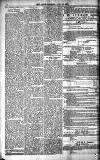 Globe Saturday 10 July 1897 Page 6