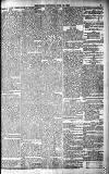 Globe Saturday 10 July 1897 Page 7