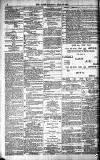 Globe Saturday 10 July 1897 Page 8