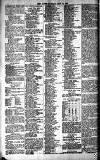 Globe Tuesday 13 July 1897 Page 2