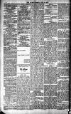 Globe Tuesday 13 July 1897 Page 4