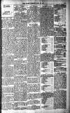 Globe Tuesday 13 July 1897 Page 5