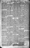 Globe Tuesday 13 July 1897 Page 6