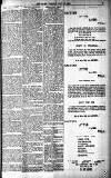 Globe Tuesday 13 July 1897 Page 7