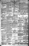 Globe Tuesday 13 July 1897 Page 8