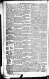 Globe Monday 02 January 1899 Page 2