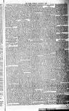 Globe Monday 02 January 1899 Page 3