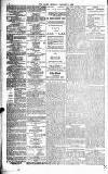 Globe Monday 02 January 1899 Page 4
