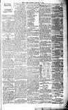 Globe Monday 02 January 1899 Page 5
