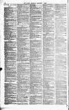 Globe Monday 02 January 1899 Page 6