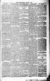 Globe Monday 02 January 1899 Page 7