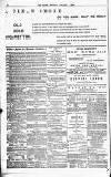 Globe Monday 02 January 1899 Page 8