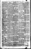 Globe Monday 01 January 1900 Page 2