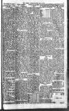 Globe Monday 01 January 1900 Page 3