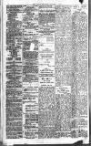 Globe Monday 01 January 1900 Page 4
