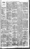 Globe Monday 01 January 1900 Page 5