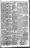Globe Monday 01 January 1900 Page 7
