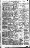 Globe Monday 01 January 1900 Page 8