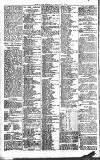 Globe Tuesday 02 January 1900 Page 2