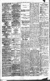 Globe Tuesday 02 January 1900 Page 4