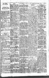 Globe Tuesday 02 January 1900 Page 5