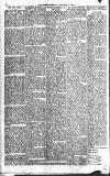 Globe Tuesday 02 January 1900 Page 6